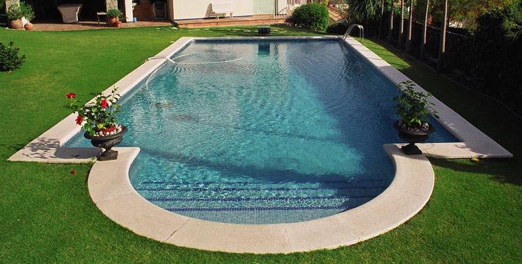 Piedra para piscina romana piedra piscina - Piedras para piscinas ...